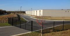 T5 Raises $70M to Fund Charlotte Data Center Construction