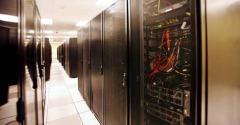 Peak 10 Opens Third Atlanta Metro Data Center