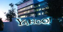 Yahoo Expanding Nebraska Data Center in $20M Project