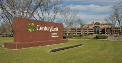 CenturyLink Looking to Cut 8% of Workforce, or About 3,400