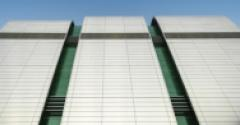 Global Switch Completes First Phase of New Sydney Data Center
