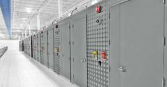 Loud Partners Taps IO Modular Data Center Infrastructure To Double Capacity