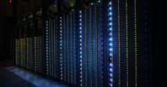 CenturyLink Data Center Chief to Run Rackspace's Private Cloud Business