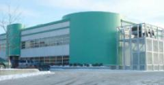 TierPoint Buys Midwest Data Center Provider Cosentry