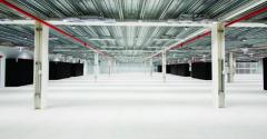 Brexit: Keep Calm and Hold Onto Data Center REITs