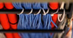 Survey: Half of IT Pros Have No Edge Data Center Plans