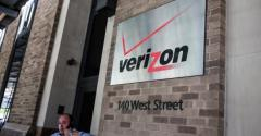 Verizon to Sell Cloud and Managed Hosting Business to IBM