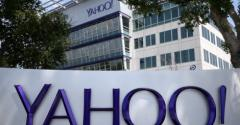"Yahoo Data Center Team Staying ""Heads-Down"" Amid Business Turmoil"