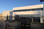 The Switch Datacenters' AMS1 data center in Amsterdam, now owned by Equinix and renamed to AM11