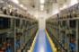 Inside a Navisite owned data center
