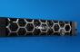 Dell EMC PowerStore all-Flash enterprise storage array