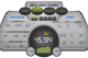 eBay DSE dashboard