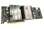 Two Google VCU chips on a PCBA