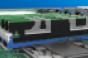 optane-dc-persistent-memory-02.png