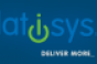 Latisys Launches Disaster Recovery as a Service