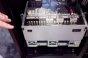 Emerson's 45kW Rack to House Hyperscale Workloads