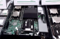 Hyve Brings Facebook's Servers to Your Racks