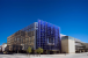 HostingCon 2013 Gears Up for Austin