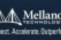Mellanox and Ranovus Champion OpenOptics Multi-Source Agreement