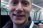 DCK Video: Hyve Partners DDN and Nebula