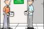 Help DCK: Take Our Reader Survey, Get A Starbucks Card