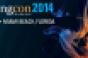 HostingCon 2014