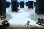A ScaleMatrix Case Study – Power Management, Uptime and Cloud