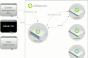 Bright Computing Raises $14.5M for OpenStack, Hadoop, HPC Cluster Management