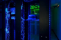 Location, Reliability and Service: Finding Your Colocation Provider