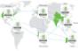 Dimension Data Creates Data Center Maturity Tool