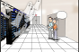 Friday Funny: Pick the Best Caption for Ghosts