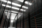 Cisco and IBM Team Up on Converged Infrastructure