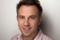 DigitalOcean Co-Founder and CEO Ben Uretsky: Finding a Place in the Cloud Hosting Marketplace