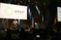 Apple Joins Facebook's Hardware Design Community