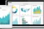 DataHero Raises $6.1m For Self-Service Cloud BI