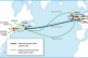 Microsoft Invests In Several Submarine Cables In Support Of Cloud Services