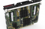 SRC Claims Unprecedented Server Performance With New Architecture