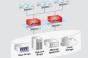 DataCore Adds OpenStack Support