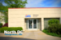 Involta Buys Data Recovery Services and its Ohio Data Centers