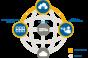 QTS Joins Cisco Intercloud Fabric