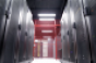 Expedient Reopens Former Hilton Data Center in Memphis as Colo