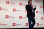 Assessing the State of the Cloud and Containers at OpenStack Silicon Valley