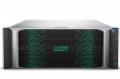 HPE Primera storage array