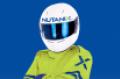 nutanix motorcyclist.png