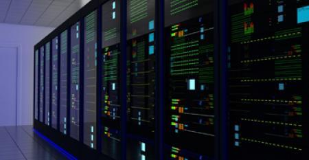 mktg-server-room