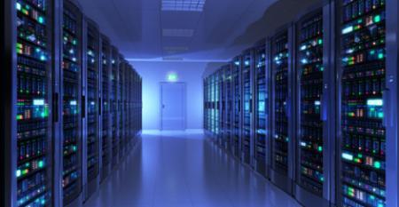 mktg-server1.jpg