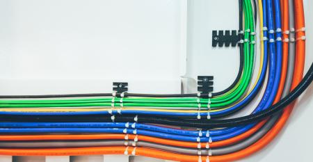 network cables art getty.jpg