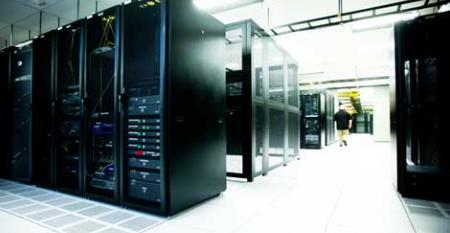 Why SunGard AS Chose CloudStack