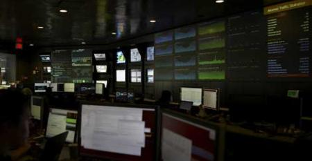 Akamai Buys Wind Power for Its Texas Data Centers