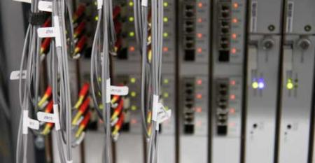Inside LINX: Key Beachhead for the Euro Network Exchange Model